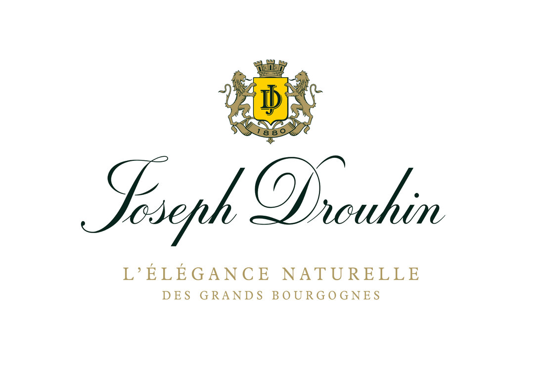 The Joseph Drouhin Coat of Arms